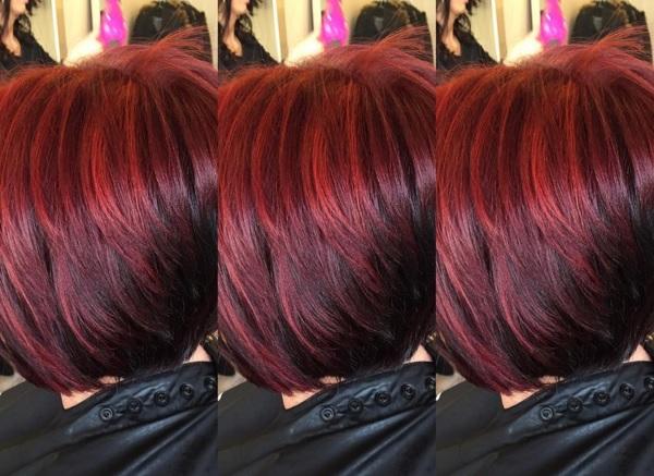 couleur-cheveux-courts-12