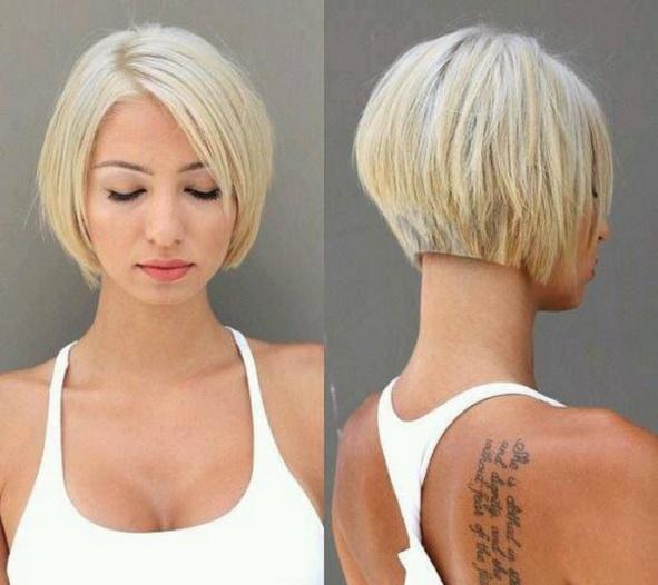 couleur-cheveux-courts-2