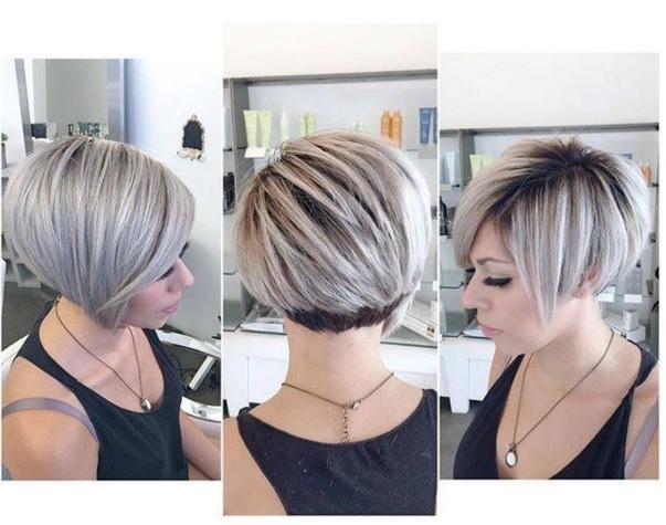 couleur-cheveux-courts-3