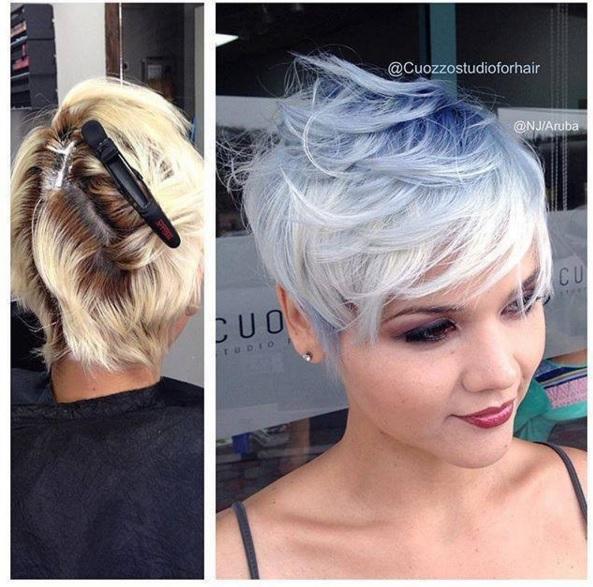 couleur-cheveux-courts-4