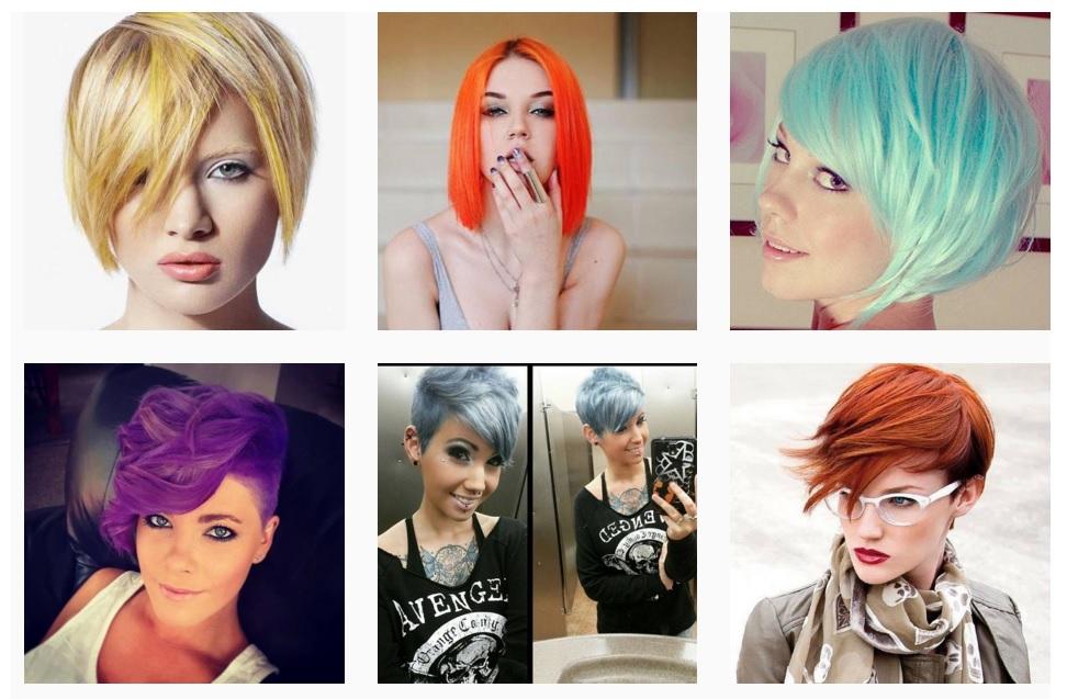 couleur-cheveux-courts-6