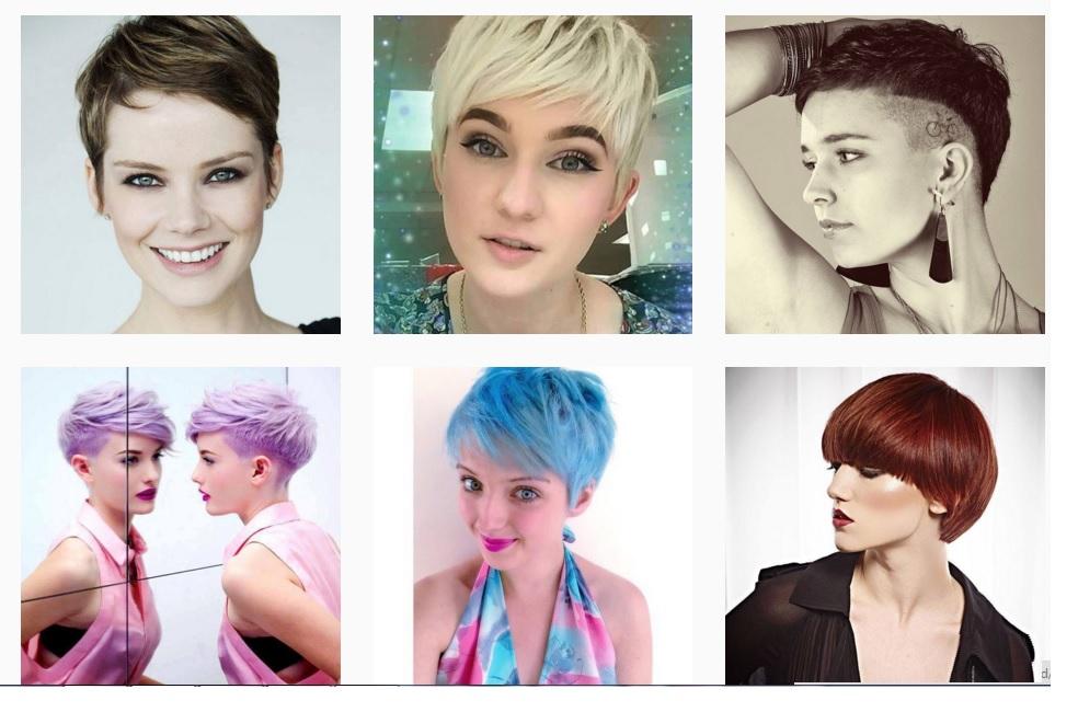 couleur-cheveux-courts-8