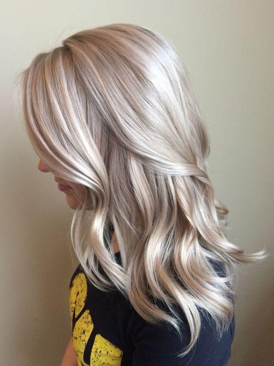 ombre hair 14