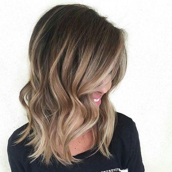 ombre hair1