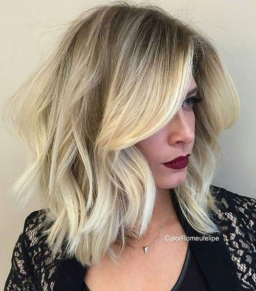ombre hair10