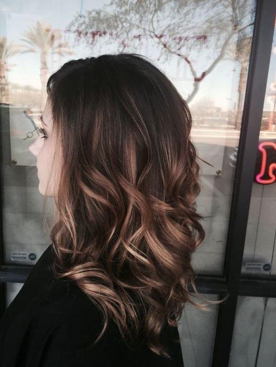 ombre hair11