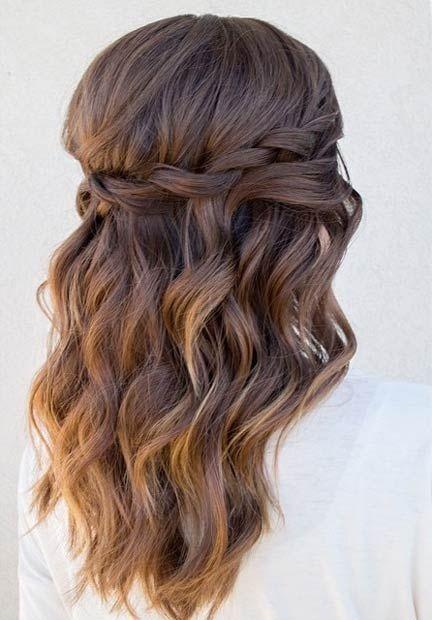 ombre hair12