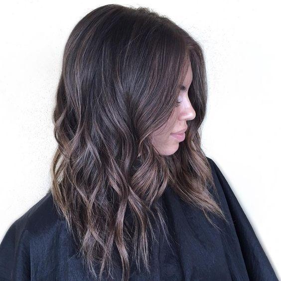 ombre hair13