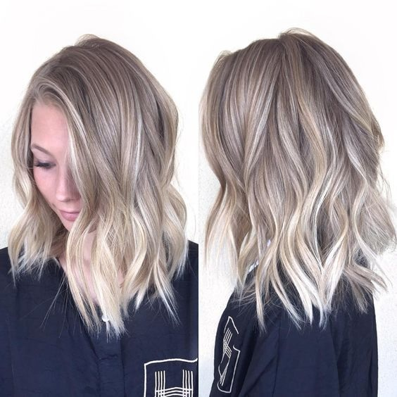 ombre hair2