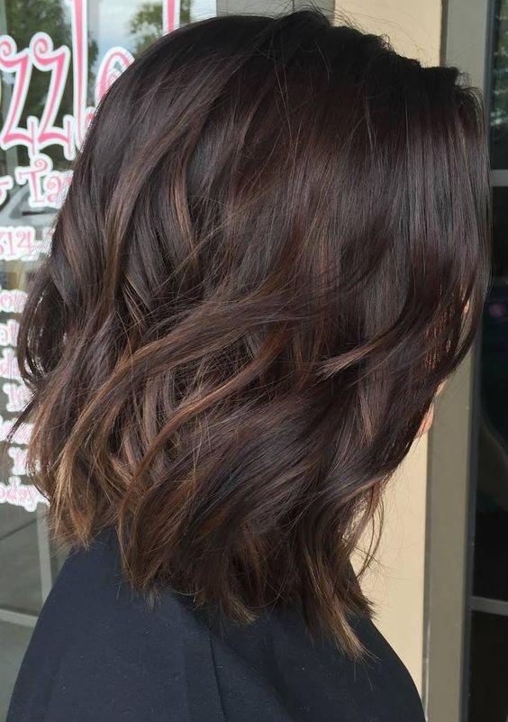 ombre hair4