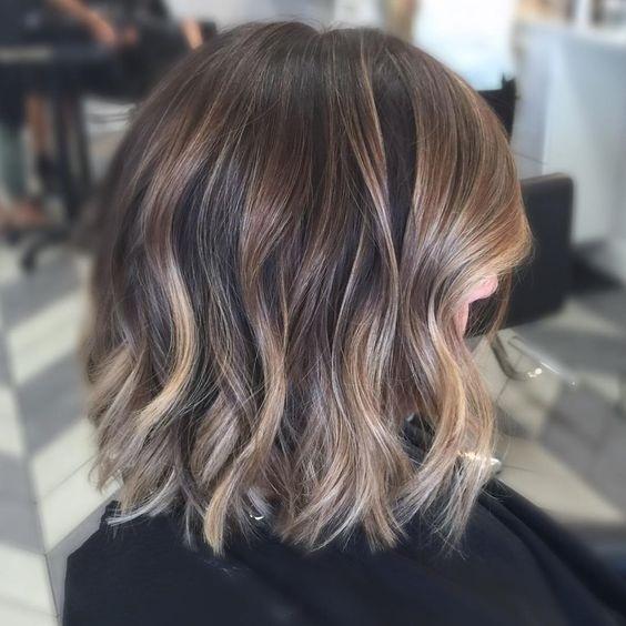 ombre hair7