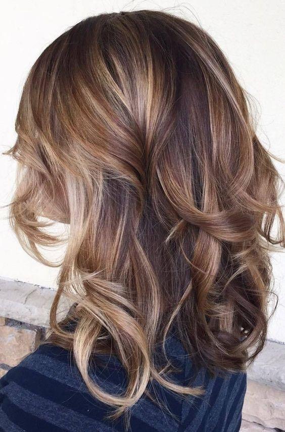 ombre hair9