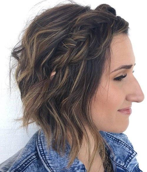 essayage de coiffure virtuel homme Vous êtes au bon endroit pour tester votre nouvelle coiffure ici vous allez pouvoir essayer tous les changements capillaires et voir lesquels sont adaptés à la forme de votre visage, la couleur de vos yeux.
