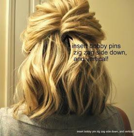 cheveux Mi-longs 45