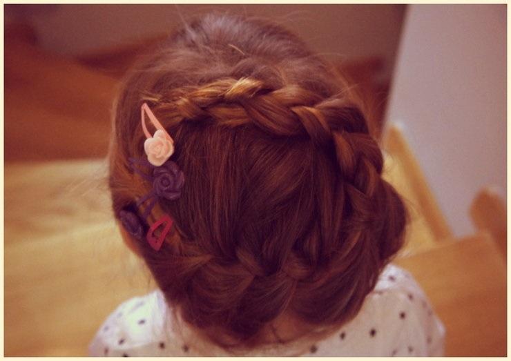 coiffure-petite-fille-1
