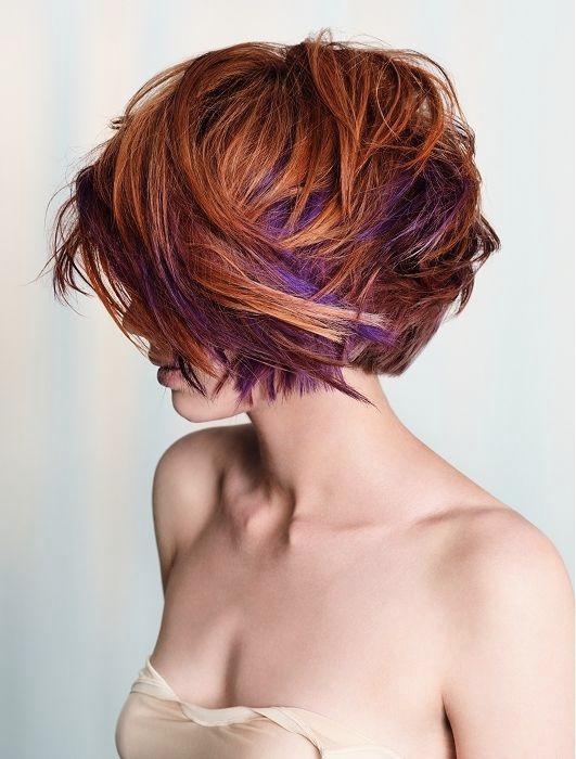 coleur-de-cheveux-court-15