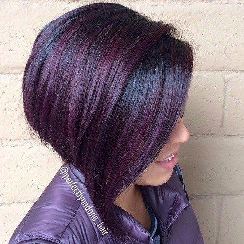 coleur-de-cheveux-court-18