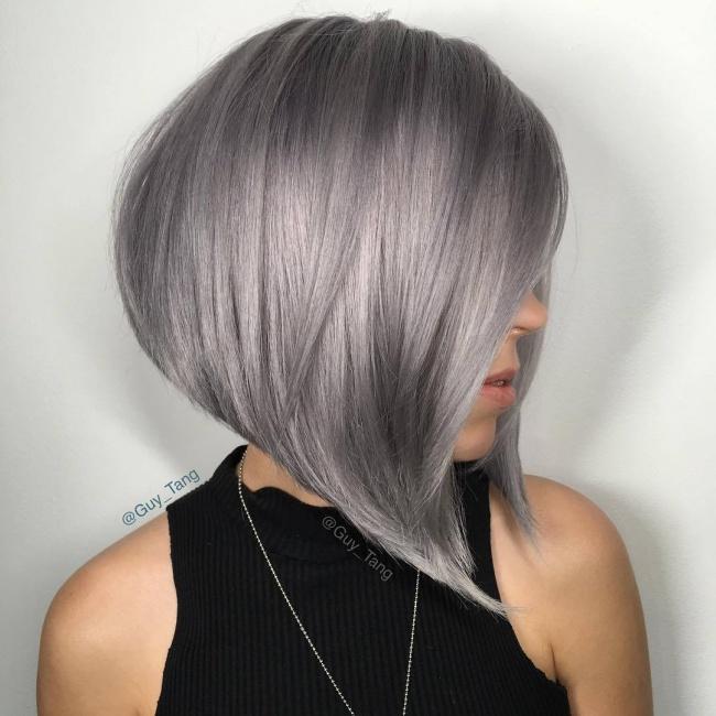 coleur-de-cheveux-court-27