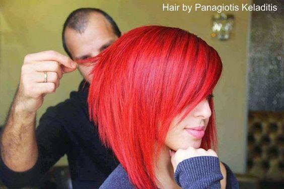 coleur-de-cheveux-court-3