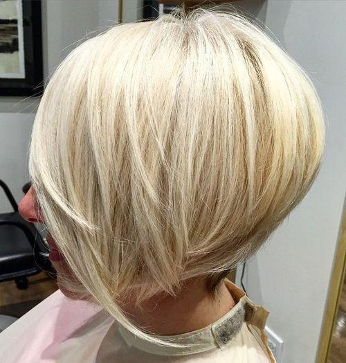 coleur-de-cheveux-court-8