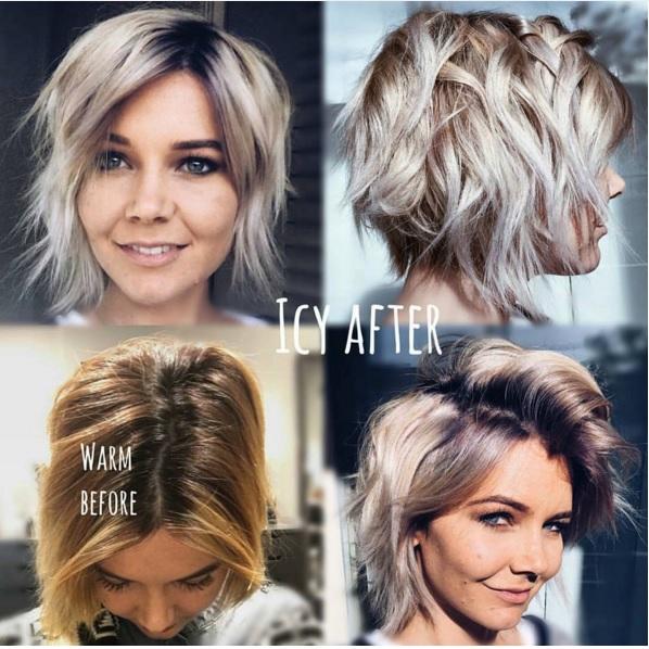 couleurs cheveux courts1