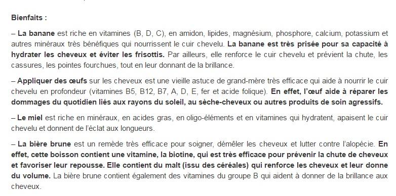 recette repousse-1
