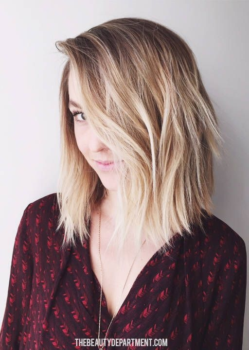 tuto-cheveux mi-longs11