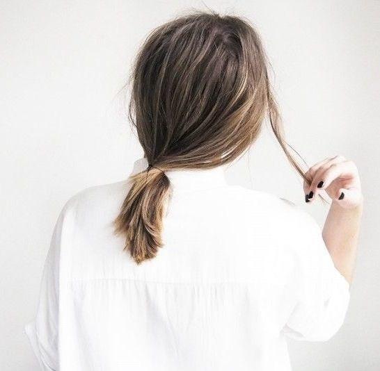 tuto-cheveux mi-longs12