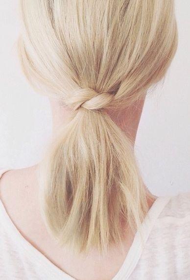 tuto-cheveux mi-longs13