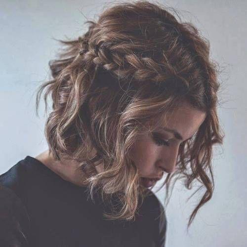 tuto-cheveux mi-longs15