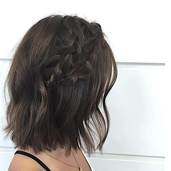 tuto-cheveux mi-longs16