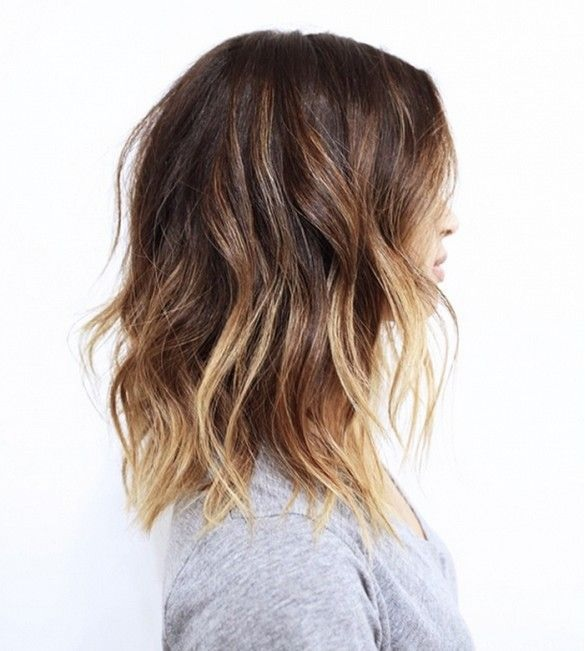 tuto-cheveux mi-longs18