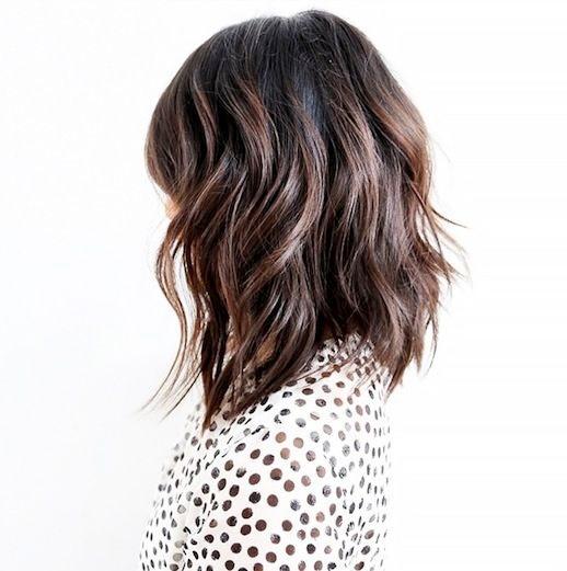 tuto-cheveux mi-longs19