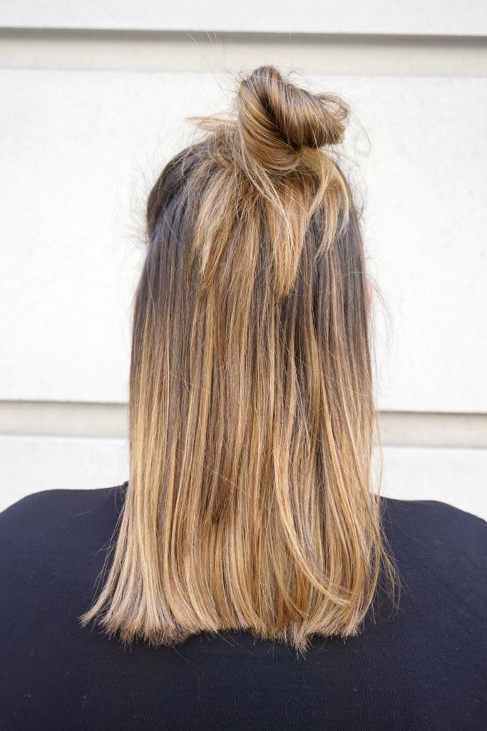 tuto-cheveux mi-longs2