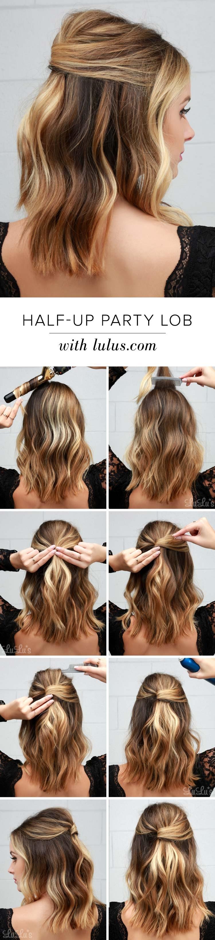 tuto-cheveux mi-longs22