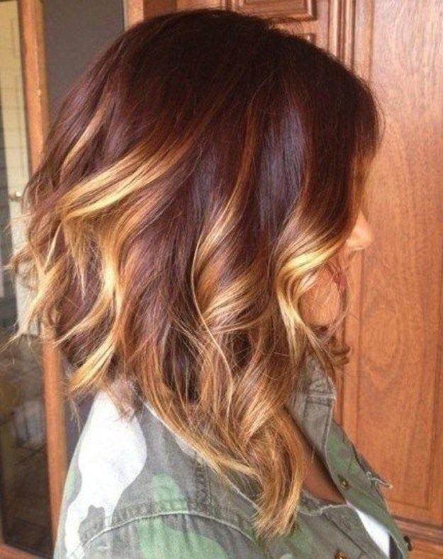 tuto-cheveux mi-longs27