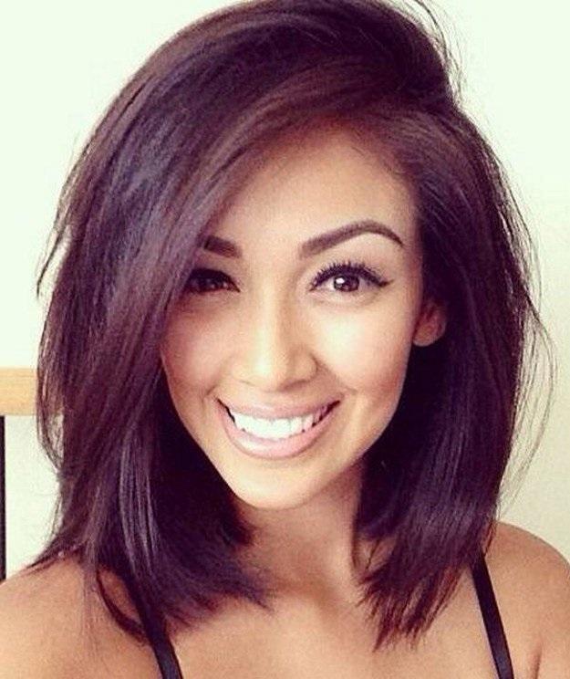 tuto-cheveux mi-longs34