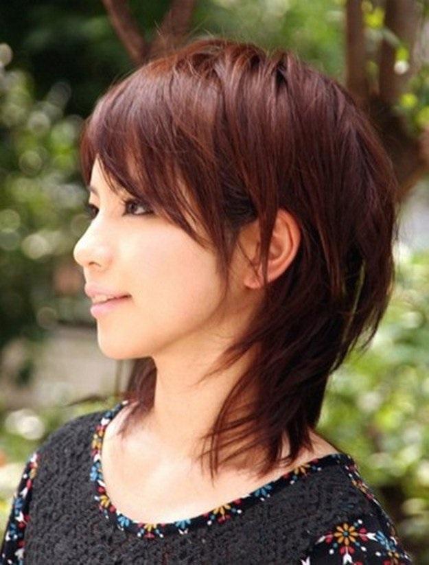 tuto-cheveux mi-longs36