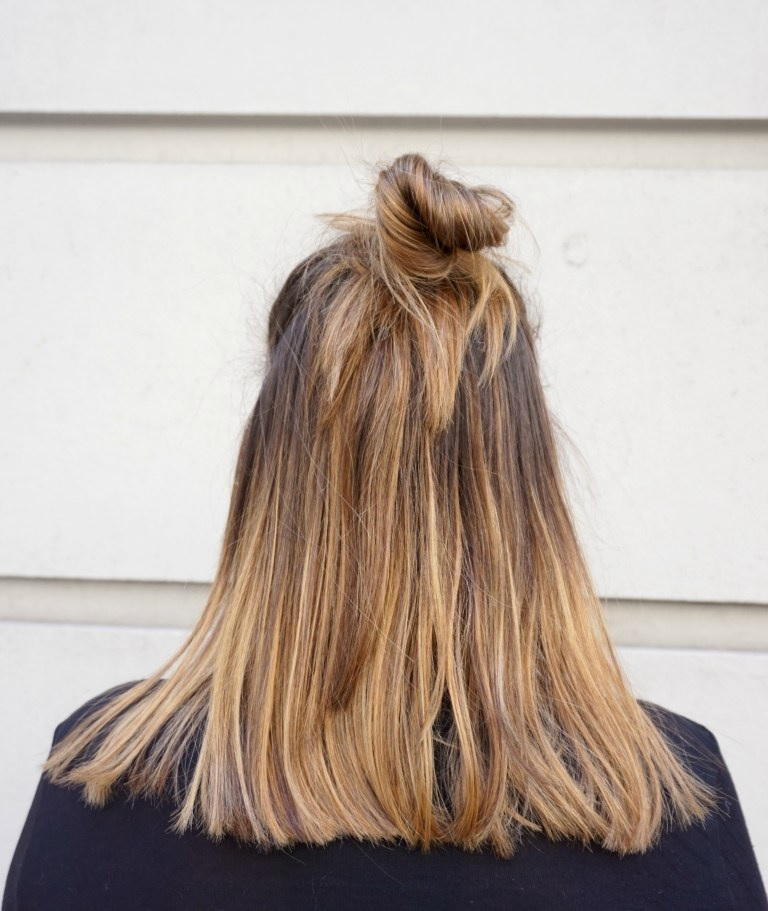 tuto-cheveux mi-longs4