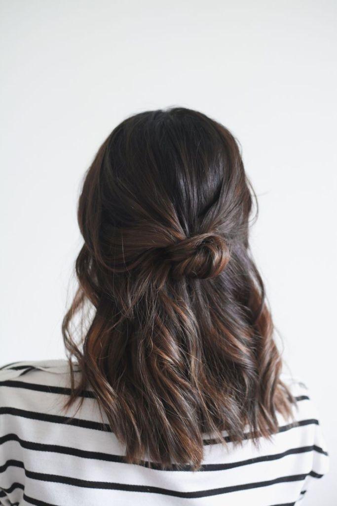 tuto-cheveux mi-longs8