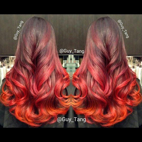 Balayages-Cheveux-Les-Modèles-les-Plus-Inspirants-pour-Cet-été-10