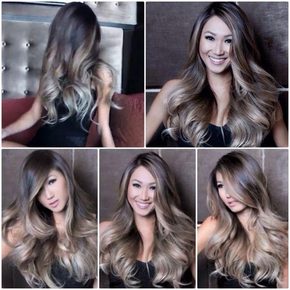Balayages-Cheveux-Les-Modèles-les-Plus-Inspirants-pour-Cet-été-11