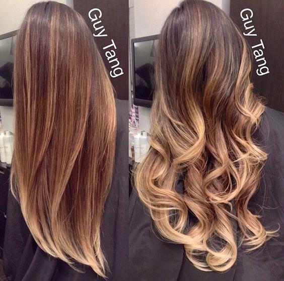 Balayages-Cheveux-Les-Modèles-les-Plus-Inspirants-pour-Cet-été-12