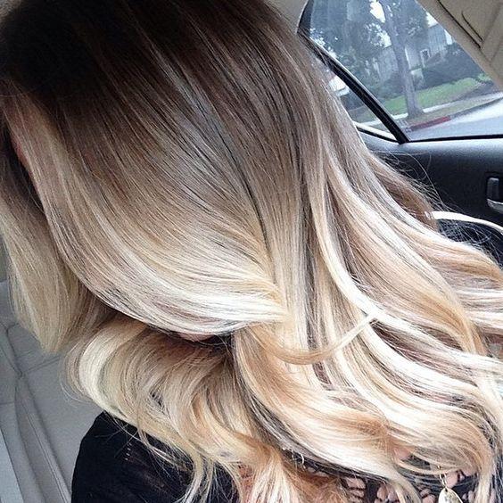 Balayages-Cheveux-Les-Modèles-les-Plus-Inspirants-pour-Cet-été-13