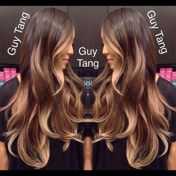Balayages-Cheveux-Les-Modèles-les-Plus-Inspirants-pour-Cet-été-14