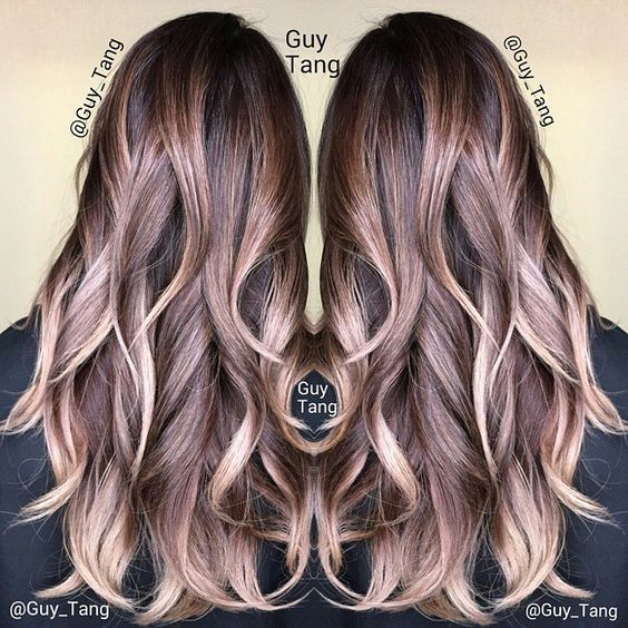 Balayages-Cheveux-Les-Modèles-les-Plus-Inspirants-pour-Cet-été-15