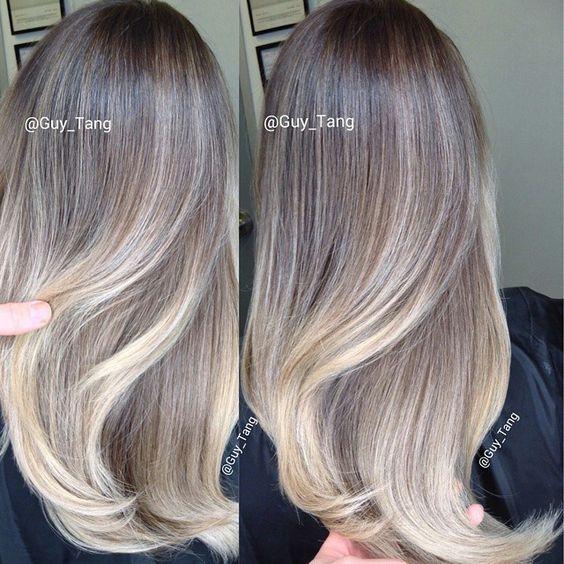 Balayages-Cheveux-Les-Modèles-les-Plus-Inspirants-pour-Cet-été-16