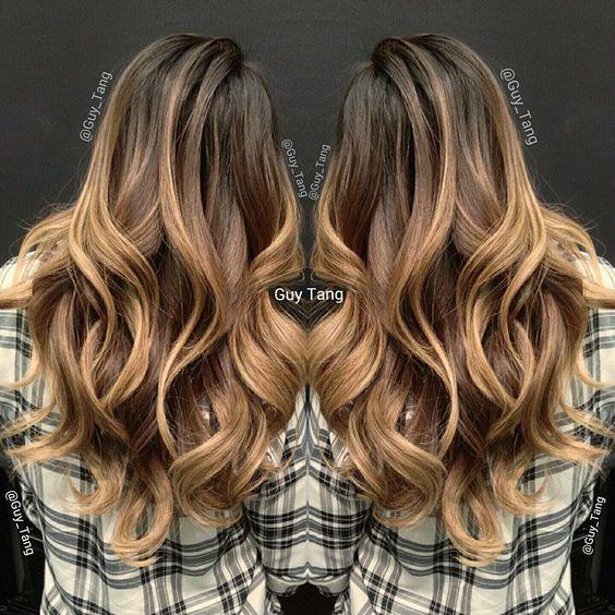 Balayages-Cheveux-Les-Modèles-les-Plus-Inspirants-pour-Cet-été-17