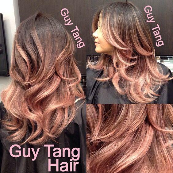 Balayages-Cheveux-Les-Modèles-les-Plus-Inspirants-pour-Cet-été-18