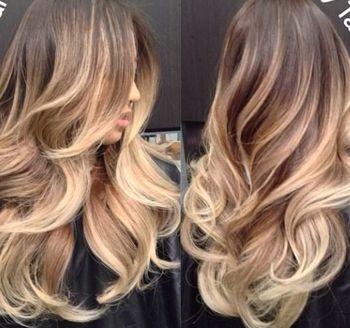 Balayages-Cheveux-Les-Modèles-les-Plus-Inspirants-pour-Cet-été-2